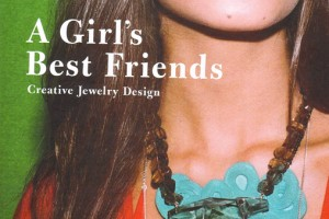 GirlsBestFriend