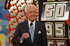 Best Gameshow Hosts On Cable TV