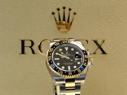 Rolex Watch Why you should sell a Rolex watch