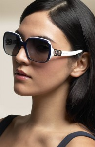 Should You Go For Cheap Or Designer Sunglasses 195x300 Should You Go For Cheap Or Designer Sunglasses?
