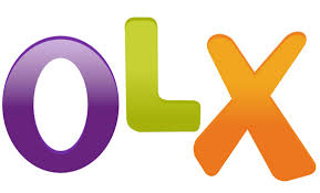 olx OLX the leading online classifieds now with TV campaigns