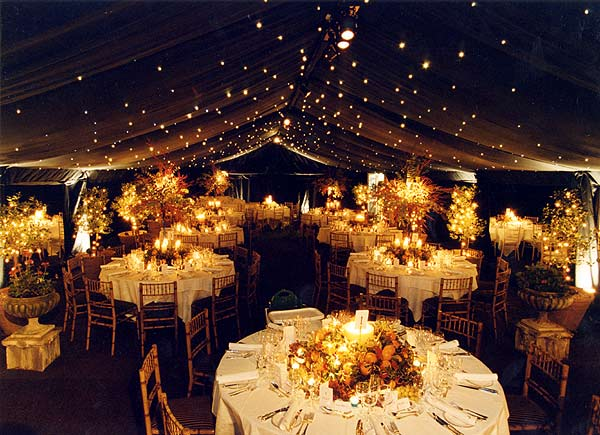 Jessica Hart | 2014 Wedding Themes: Finding Your Voice on the Big Day