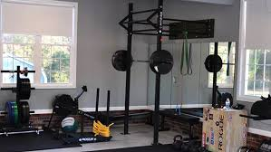 download Build in house gymnasium with Horizon Treadmill