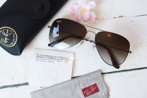 Ray-Ban-3513-Aviator-Flat-Metal-Gunmetal